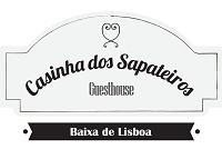 Casinha dos Sapateiros